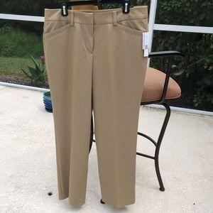 Larry Levine slacks - sz 14